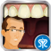 Virtual Teeth Cleaning