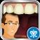Virtual Teeth Cleaning