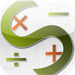 SOOMA - Fast math strategy game (improve your brain, memory and math)