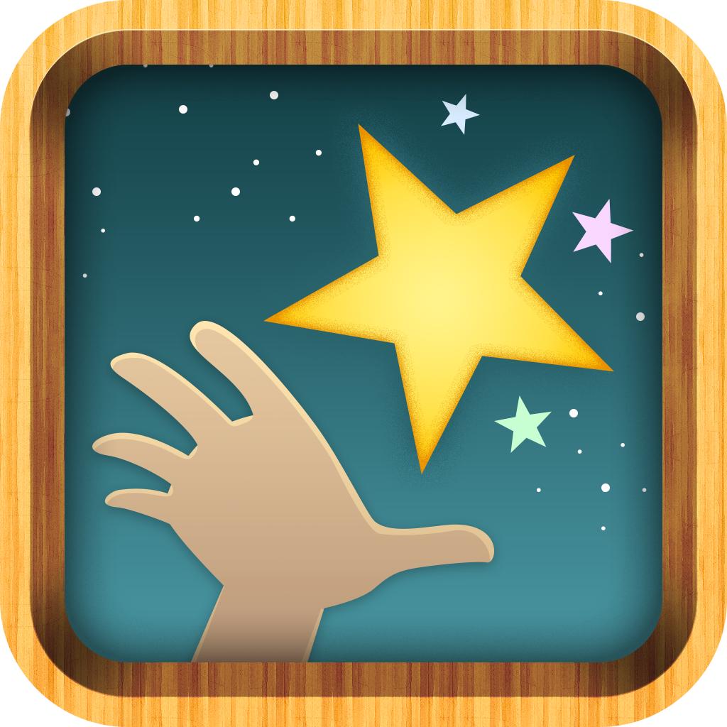 mzl.khpozypw The iMums Favorite Reviewed Apps For Autism 2014
