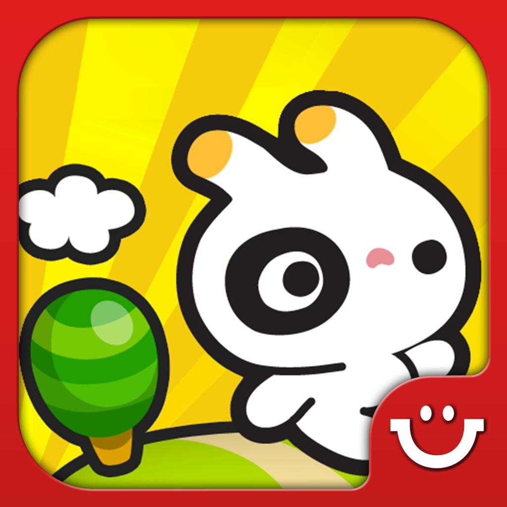 MiniGame Paradise iOS