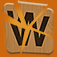 WordShoot icon