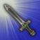 Scripture Sword