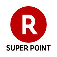 Rポイントカード-楽天スーパーポイントが貯まる!使える!アプリ-使い方は簡単 (Rpointcard)